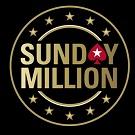 Sunday Million провалился из-за перебоев в работе серверов