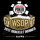 Кто из наших покеристов сможет выиграть браслет WSOP 2017