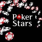Обустройство PokerStars. 3 совета по оптимизации ваших столов