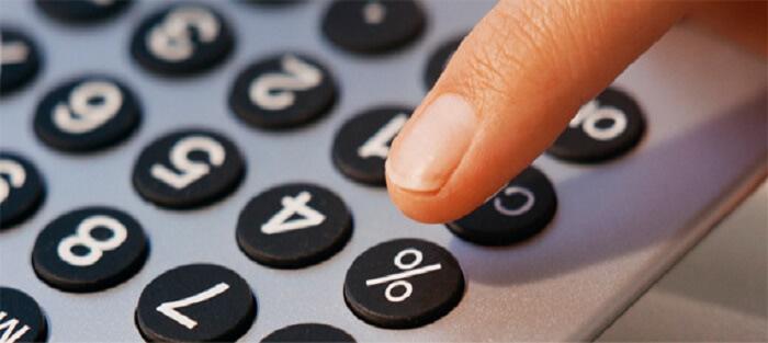 Какой процент налога платит покерист в 2020-м