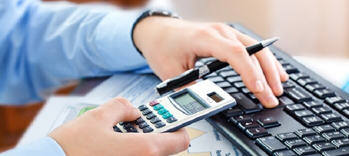 Как оплатить налог покеристам