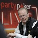 Марсель Луске стал покерным послом PartyPoker