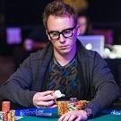 Роман Коренев - третий в NLH-турнире WSOP
