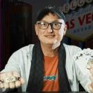 Фрэнк Кассел – трёхкратный обладатель браслета WSOP