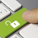В Госдуму РФ внесен законопроект о запрете VPN и анонимайзеров