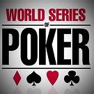 Организаторы WSOP опровергли скандал с мечеными картами в финале One Drop