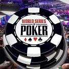 Главное событие 2017 станет третьим по величине в истории WSOP