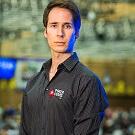 Джефф Гросс – новый член команды профессионалов PokerStars