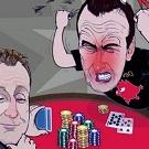 Борьба с покерным тильтом