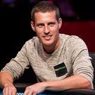 Майк МакДональд: «Мы 100 минут WSOP ME играли не тот уровень блайндов»