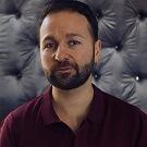 Даниэль Негреану: «Мой самый важный непокерный проект»