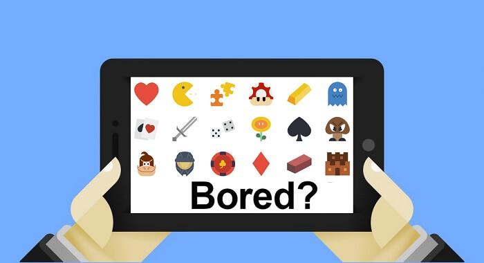 игры таймкиллеры онлайн
