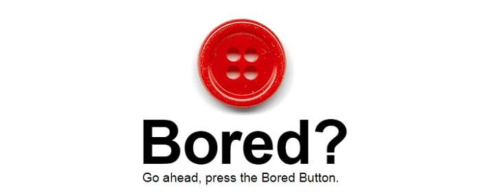 boredbutton онлайн