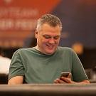 Сергей Рыбаченко: «Попробую сделать стрим своей игры на ПокерДом»