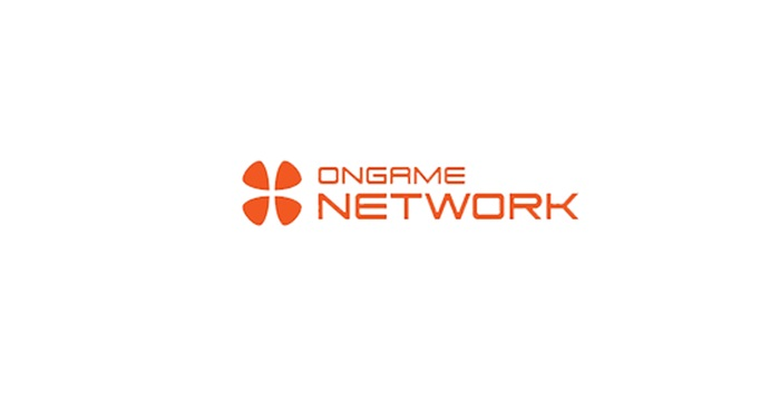 Ongame Network