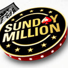 Канадец пронесся как шторм и выиграл Sunday Million