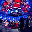 Для кого финал WSOP Main Event 2017 может оказаться не первым?
