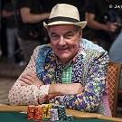 Фил Хельмут: «Покер нуждается в Джоне Хеспе на финальном столе Главного события»