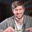 Том Корал стал чемпионом WSOP-турнира по 7-карточному Стаду