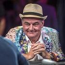 Джон Хесп – фаворит Главного События WSOP 2017