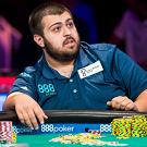 WSOP ME 2017: в игре осталось семь покеристов