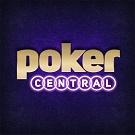 Poker Masters – новая турнирная серия от покерного телеканала