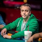 Михаил Сёмин: «Удивлён очень низким уровнем игры почти всех финалистов WSOP ME 2017»