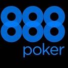 888Poker запустили серию ChampionChips