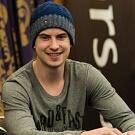 Виктор «Isildur1» Блом выиграл очередные 167 000$