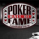 Дэвид «DevilFish» Уллиотт и Фил Айви – новые члены Зала Славы Покера
