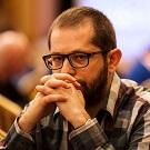 Илья Городецкий: «PokerGO не дали ретранслировать WSOP ME»
