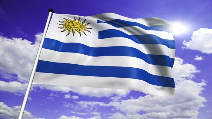 Уругвай может заблокировать гэмблинговые сайты