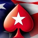 PokerStars проведет живую серию в Нью-Джерси