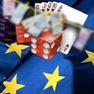 Европейский регулятор ARJEL открывает прием заявок от игровых операторов