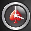 Новые изменения на PokerStars