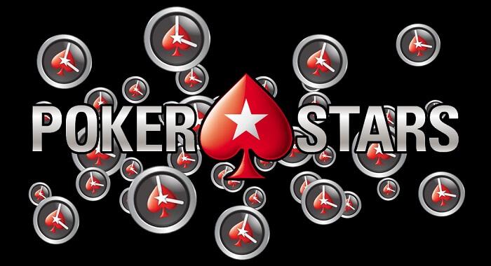 нововведения PokerStars 2017