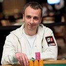 Михаил Сёмин: «Покер в нашей стране – один из лучших вариантов работы»