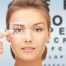 Топ-6 лайфхаков для зрения