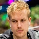 Виктор «Isildur1» Блом выиграл ещё 180 000$ на хайстейкс
