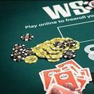 Как за столом известной покерной серии могут оказаться меченые карты?