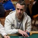 Михаил Сёмин второй год подряд может стать лучшим русскоязычным игроком WSOP