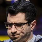 Фил Гальфонд умудрился проиграть 800 000$ на WSOP 2017