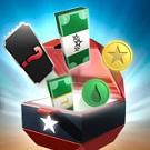Вступает в силу новая программа лояльности PokerStars