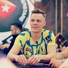 Михаил Шаламов: «Мне новая система ПокерСтарс обойдётся в 40 000$ – 50 000$ в год»