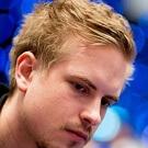 Виктор «Isildur1» Блом вновь проиграл в хедз-апе своему соотечественнику