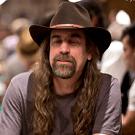 Крис Фергюсон претендует на золотой браслет WSOP