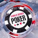 Стартовало Главное событие WSOP 2017