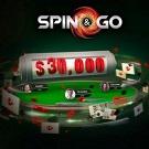 Как внедрение новых форматов влияет на покер?