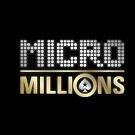 Главное событие MicroMillions: россиянин поучаствовал в дележке на пятерых