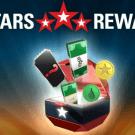 Почему сундуки на PokerStars – это не так и плохо